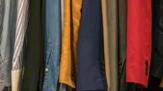 【体験談・レビュー】宅配クリーニングリネットでプリーツスカートやレザーコート、キルティングベストをだしてみた。